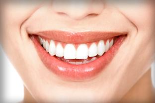 Cosmetic Dentistry   Covina Hills Dental